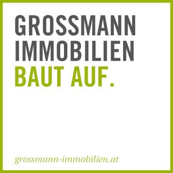 Grossmann Immobilien Gmbh